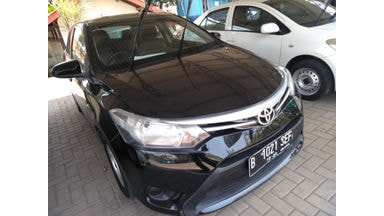2013 Toyota Limo - Istimewa Siap Pakai (s-0)