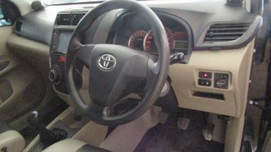 2012 Toyota Avanza E - Kondisi Istimewa Siap Pakai (s-3)