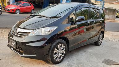 2012 Honda Freed SD - Kredit dibantu TDP RINGAN