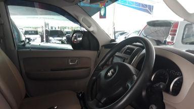 2009 Suzuki APV SGX ARENA - Good Condition (s-4)