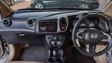 2015 Honda Mobilio E - Mobil Pilihan (s-4)
