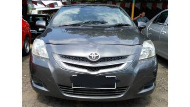 2012 Toyota Limo 1.5 - SIAP PAKAI! (s-0)