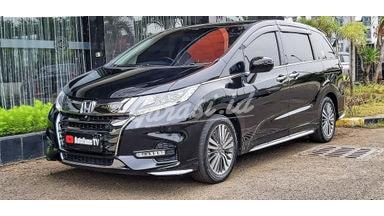 2019 Honda Odyssey Prestige ATPM FACELIFT