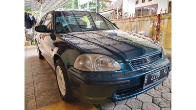 1996 Honda Civic Ferio - Unit Istimewa