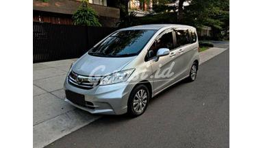2013 Honda Freed PSD