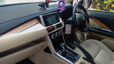 2018 Mitsubishi Xpander Ultimate - Mobil Pilihan (s-4)