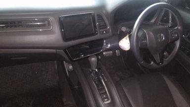 2018 Honda HR-V VTEC PLUS - Siap Pakai Mulus Banget (s-3)