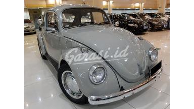 1973 Volkswagen 1800 1.2