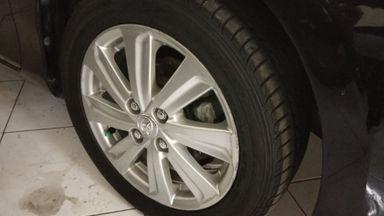 2014 Toyota Vios E - Kondisi Mulus Tinggal Pakai (s-7)