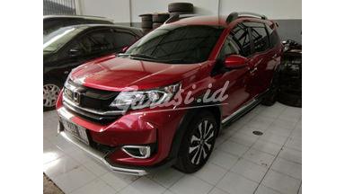 2019 Honda BR-V PRESTIGE - Mulus Siap Pakai Unit Istimewa