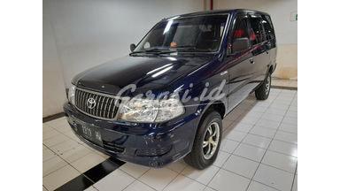 2003 Toyota Kijang LX
