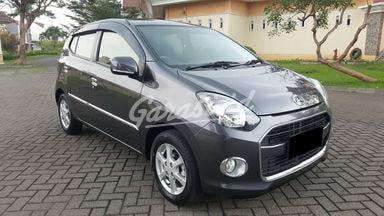 2016 Daihatsu Ayla X - Mobil Pilihan