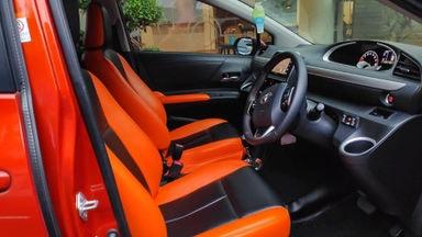 2016 Toyota Sienta Q - Mobil Pilihan (s-5)