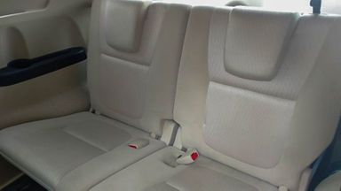 2018 Mitsubishi Xpander Ultimate - Mobil Pilihan (s-5)