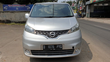 2014 Nissan Evalia XV up Highway Star - Kredit dibantu TDP RINGAN (s-5)