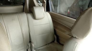 2013 Suzuki Ertiga GX - Terawat - Siap Pakai (s-6)
