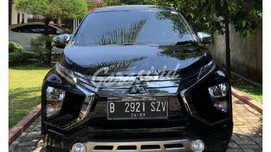 2018 Mitsubishi Xpander Ultimate (4X2) - Mobil Pilihan
