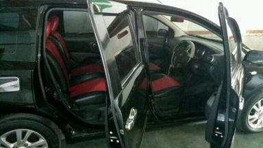 2013 Nissan Grand Livina XV - Terawat dan Siap Pakai (s-3)