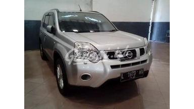 2013 Nissan X-Trail - Tdp Minim Bisa Bawa Pulang Mobil