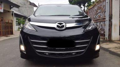 2013 Mazda Biante 2.0 - SIAP PAKAI!