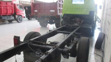 2011 Hino Dutro 300 110 SD - Siap Pakai (s-7)