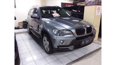 2007 BMW X5 3.0 - Kondisi Ok & Terawat