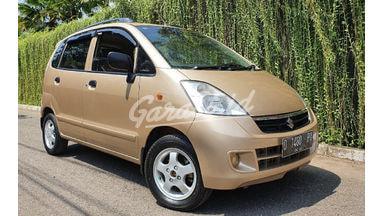 2008 Suzuki Karimun Estilo VXi - Istimewa Siap Pakai