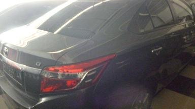 2014 Toyota Vios G - Terawat Siap Pakai (s-7)
