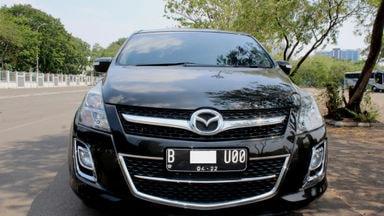 2012 Mazda 8 2.3L - GOOD CONDITION TERAWAT,MULUS,INTERIOR OKE & SANGAT APIK