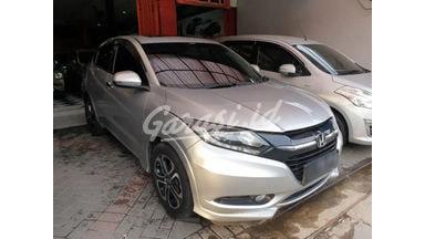 2015 Honda HR-V Prestige - Good Condition