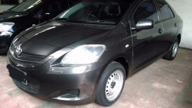 2012 Toyota Limo G - SIAP PAKAI