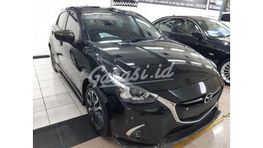 2018 Mazda 2 at - SIAP PAKAI !