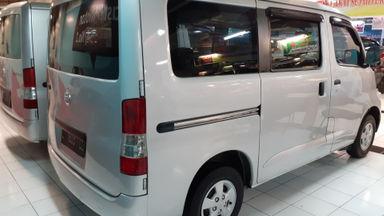 2013 Daihatsu Gran Max 1.3 D Minibus - Kondisi Ok & Terawat (s-4)