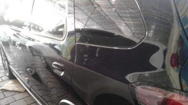 2014 Chevrolet Spin - Siap Pakai Mulus Banget (s-6)