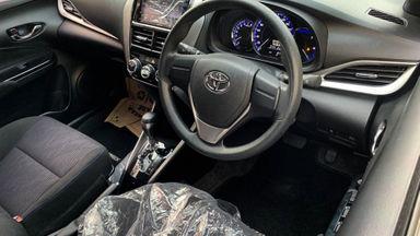2018 Toyota Yaris G - Mobil Pilihan (s-5)