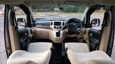 2014 Nissan Evalia ST - Mobil Pilihan (s-5)
