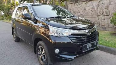 2018 Daihatsu Xenia R Deluxe - Barang Istimewa Dan Harga Menarik
