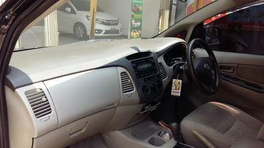 2011 Toyota Kijang Innova G 2.5 - Barang Cakep (s-3)
