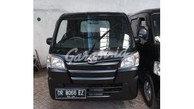 2016 Daihatsu Himax Pickup - Siap Pakai