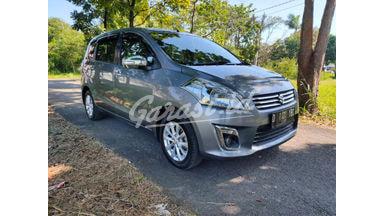 2015 Suzuki Ertiga GL - Warna Favorit, Harga Terjangkau