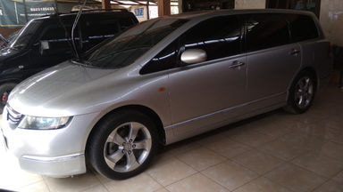 2005 Honda Odyssey - TERAWAT KONDISI BAGUS