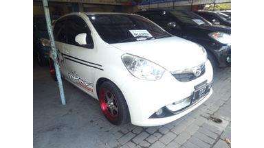 2013 Daihatsu Sirion R - Barang Istimewa Dan Harga Menarik