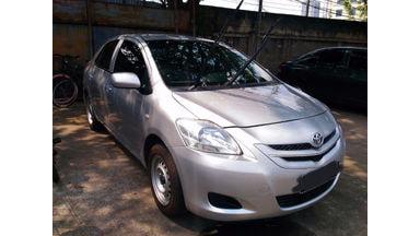 2012 Toyota Limo - Istimewa Siap Pakai (s-0)