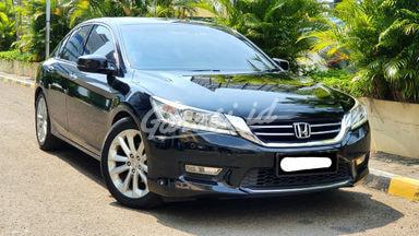 2013 Honda Accord Vtil
