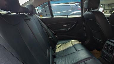 2014 BMW 3 Series 320i Luxury - Mobil Pilihan (s-5)
