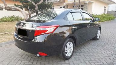 2013 Toyota Vios G - Mobil Pilihan (s-3)