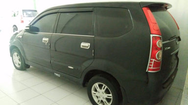 2010 Daihatsu Xenia XI - SIAP PAKAI (s-4)