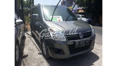 2015 Suzuki Karimun Wagon R GL - Terawat Siap Pakai