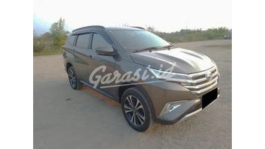 2018 Daihatsu Terios R - Mobil Pilihan
