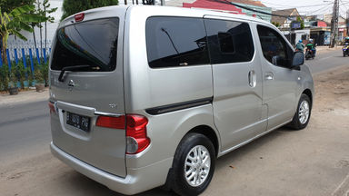 2014 Nissan Evalia XV up Highway Star - Kredit dibantu TDP RINGAN (s-2)